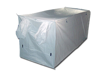 container-liner-bag