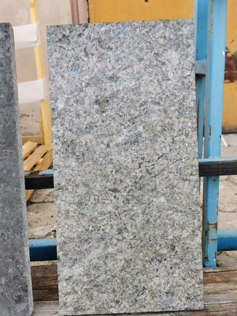 Gabro granit